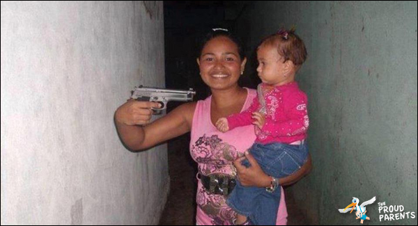 gun-parent-fail