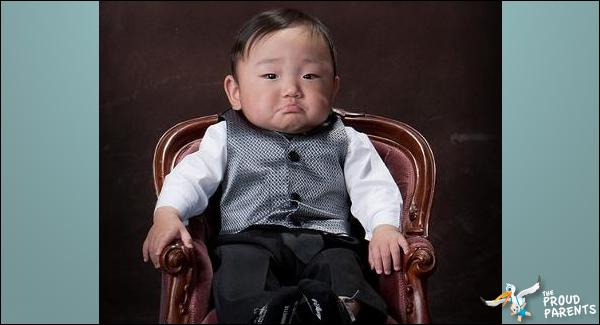 kim-jong-lil