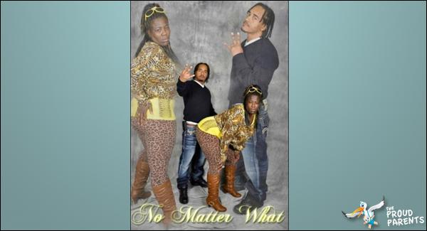 no-matter-what