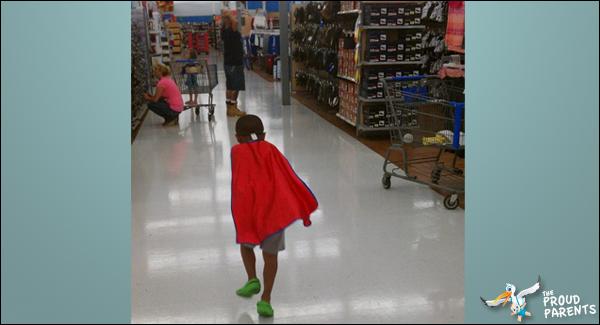 superhero-walmart