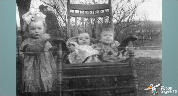 haunted-family-photo