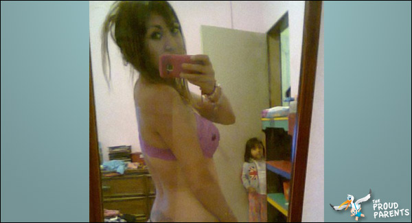 nude Chubby selfies teen