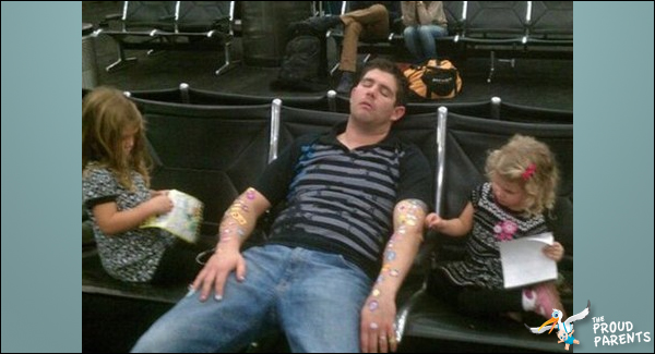 airport-parent-fail