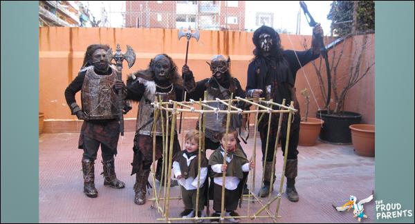 spain-carnival