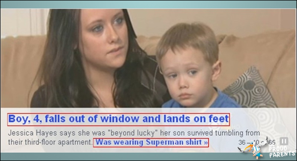 superman-shirt