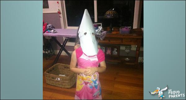5-year-old-dragon-mask-kkk
