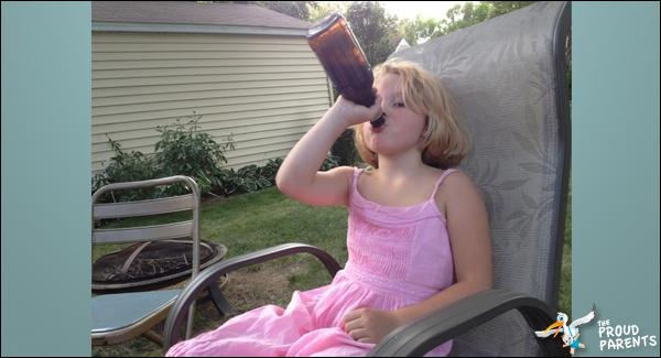 beer-drinking-kid