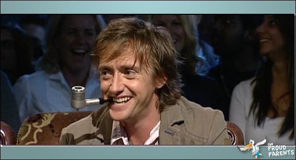 richard-hammond-daughter