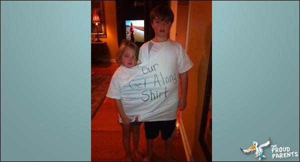get-along-shirt