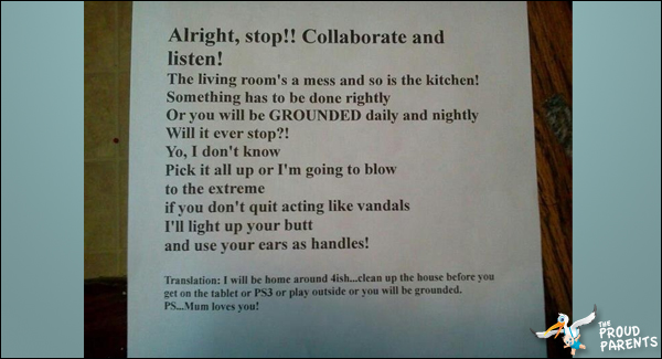 stop-collaborate-listen