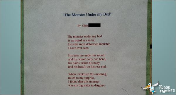 brother-sister-poem