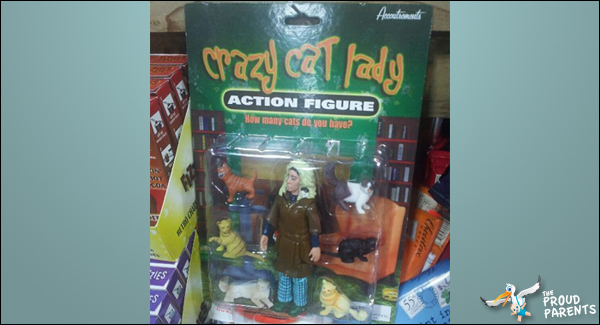 crazy-cat-lady-toy