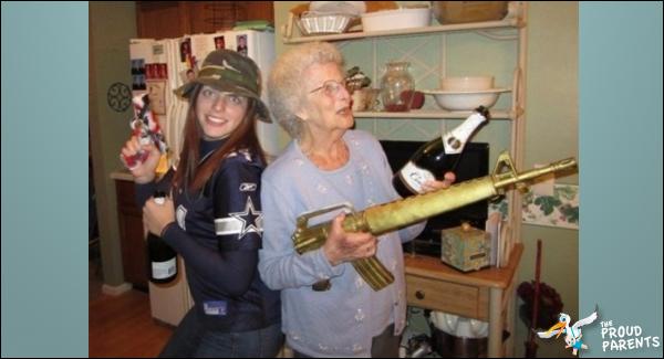 grandma-with-a-gun