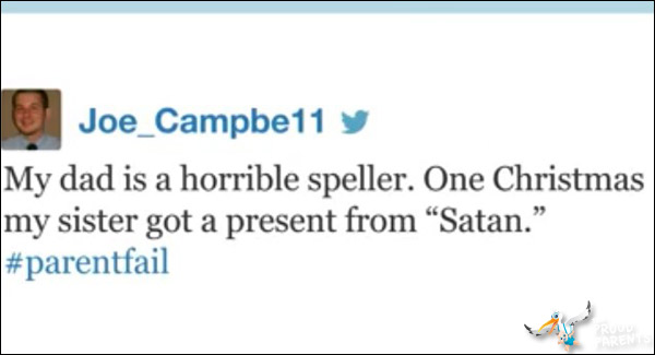 From-Satan