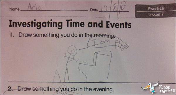 peeing-pooping
