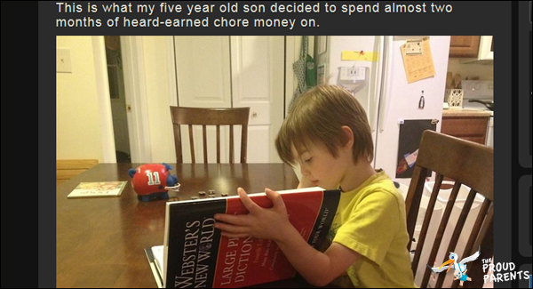smart-5-year-old