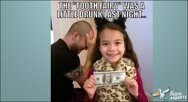 drunktoothfairy