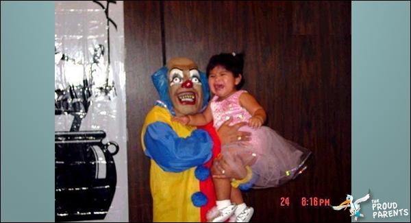 fear-of-clowns