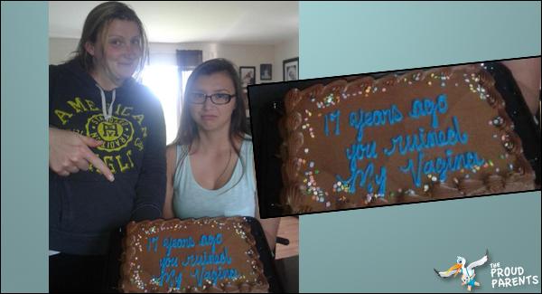 awkward-cake