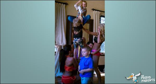 dad-stripper