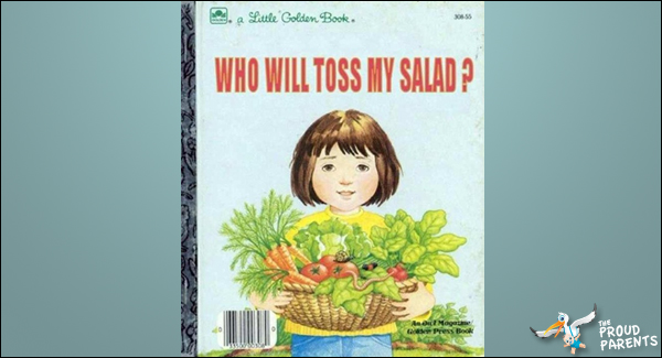 a-very-inappropriate-childrens-book