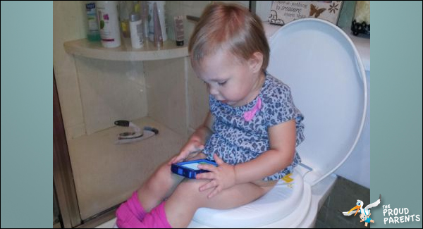 modern-potty-training