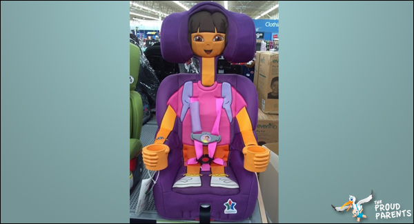 this-car-seat-is-terrifying