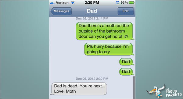 dad-is-dead-love-moth