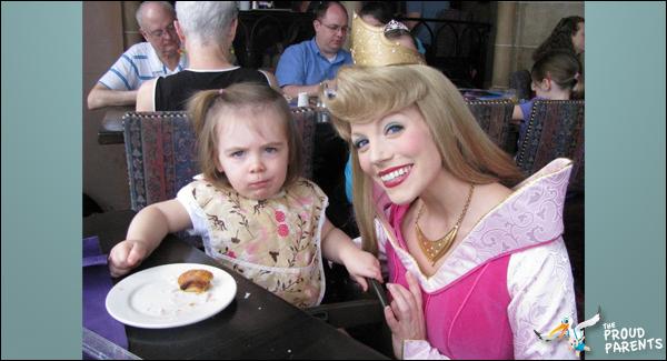 disney-unhappy-princess