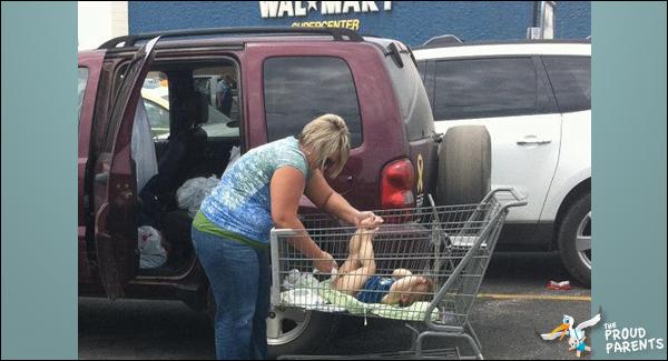 people-of-walmart-parent-fail
