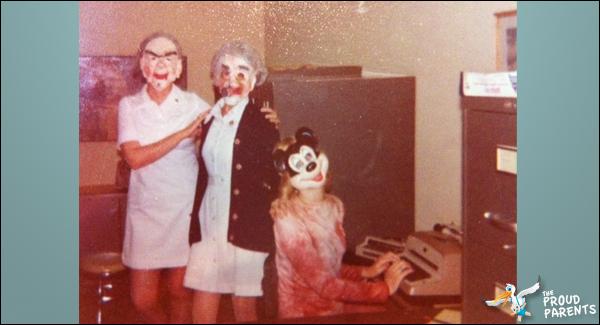 creepy-family-photo