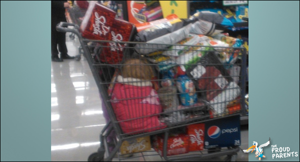 kid-in-shopping-cart