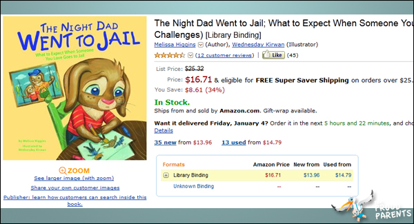 the-night-dad-went-to-jail