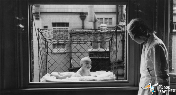 baby-cage