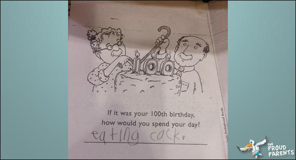 cake-eater