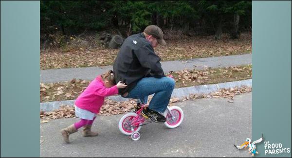 dads-gotta-do