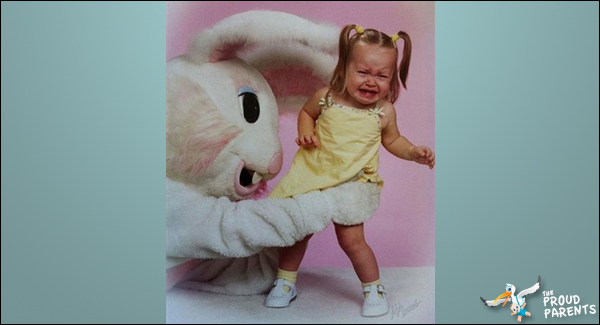 easter-is-coming-for-you