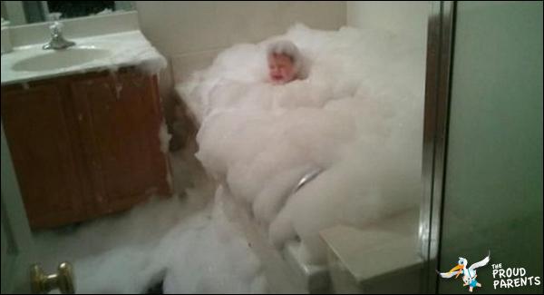 epic-bubble-bath