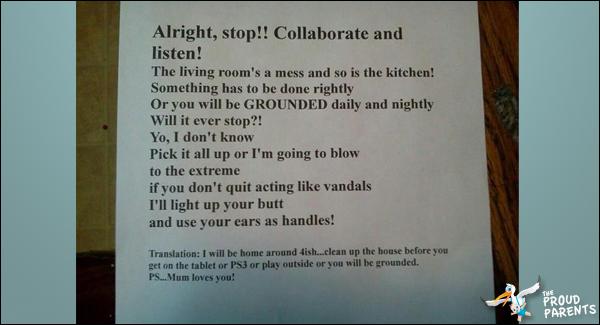 stop-collaborate-listen