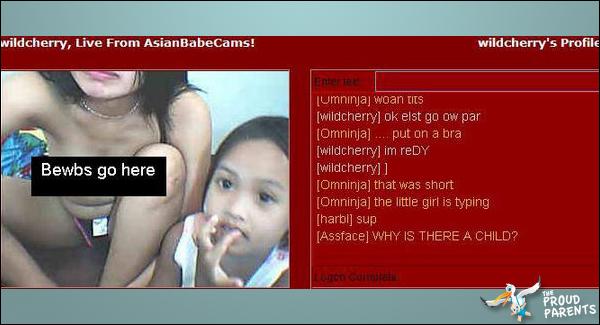 webcam-model-parent-fail