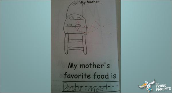 moms-favorite-food