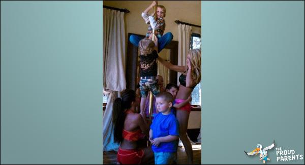 stripper-babysitter