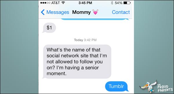social-media-mom