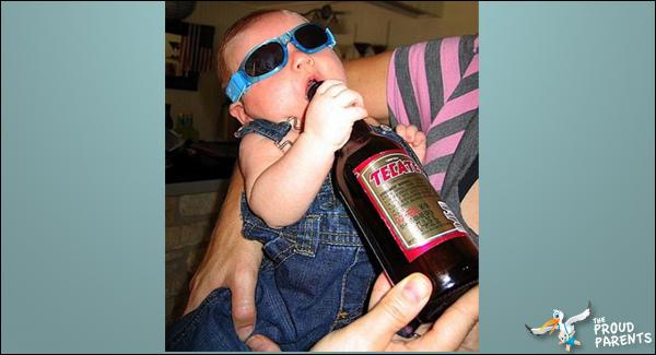 baby-beer