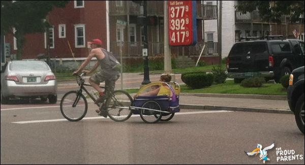 bike-dad