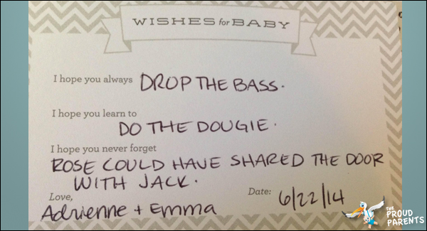 wishes-for-baby