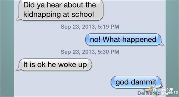 daily-dad-joke