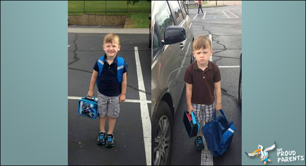 first-day-vs-second-day