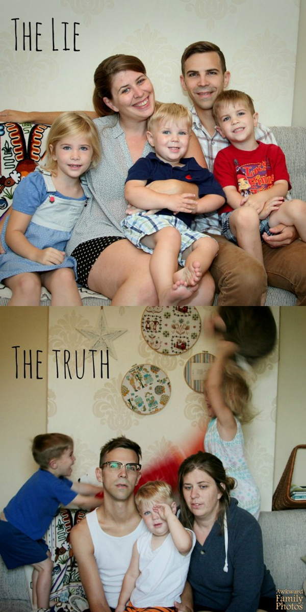 the-lie-the-truth