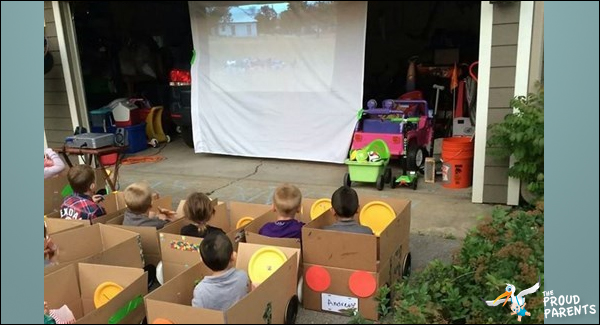 DIY-drive-in-theatre-is-a-perfect-example-of-parenting-done-right